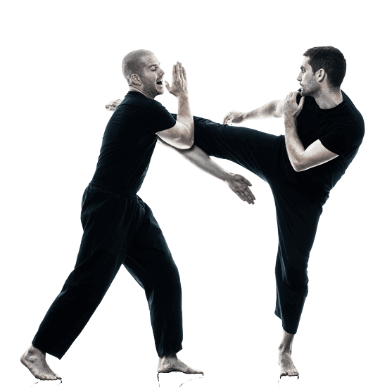 Self-Defense Program for Adults in Maplewood NJ - Self Defense Men Self-Defense